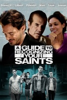 A Guide to Recognizing Your Saints movie poster (2006) picture MOV_c6c762c8