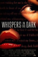 Whispers in the Dark movie poster (1992) picture MOV_c6cfd62e
