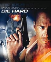 Die Hard movie poster (1988) picture MOV_c6d02fe2