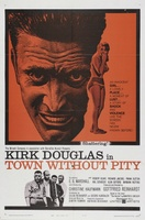 Town Without Pity movie poster (1961) picture MOV_c6d1d5bf