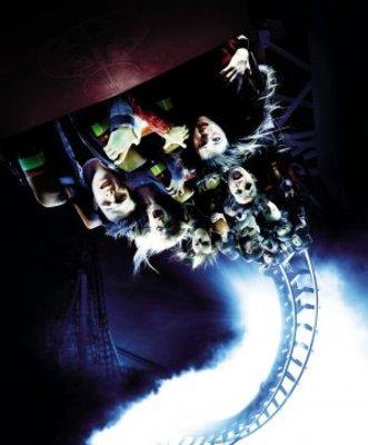 Final Destination 3 movie poster (2006) poster MOV_c6d71dfb