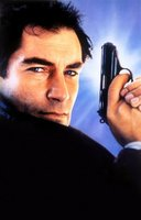 The Living Daylights movie poster (1987) picture MOV_c6d84684
