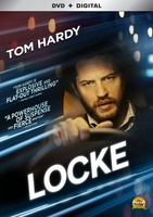 Locke movie poster (2013) picture MOV_c6d92f67