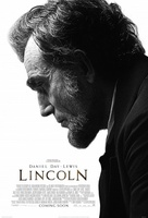 Lincoln movie poster (2012) picture MOV_cf8d16cc