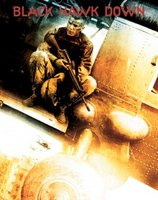 Black Hawk Down movie poster (2001) picture MOV_c6dc91a9