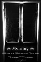 Morning movie poster (2010) picture MOV_c6e572ea