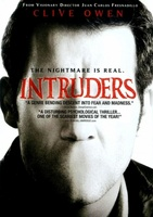 Intruders movie poster (2011) picture MOV_c6e8c605
