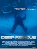Deep Rescue movie poster (2005) picture MOV_c6e94942