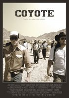 Coyote movie poster (2007) picture MOV_c704050c
