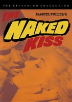The Naked Kiss movie poster (1964) picture MOV_c706913f