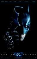 The Dark Knight movie poster (2008) picture MOV_c708c0d2