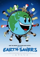 Earth Savers movie poster (2011) picture MOV_c714258e
