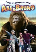 Abe & Bruno movie poster (2006) picture MOV_c71461ce