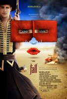 The Fall movie poster (2006) picture MOV_c71a2776