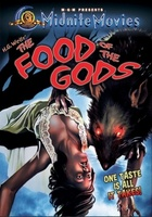 The Food of the Gods movie poster (1976) picture MOV_c71ac5b4