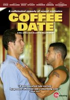 Coffee Date movie poster (2006) picture MOV_c71fb92f