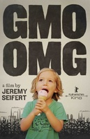 GMO OMG movie poster (2013) picture MOV_c722a3b4