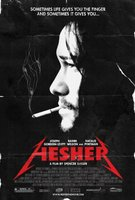Hesher movie poster (2010) picture MOV_0eb39dd6