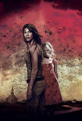 The Reaping movie poster (2007) poster MOV_c728edcb