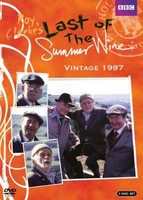 Last of the Summer Wine movie poster (1973) picture MOV_c734dd16