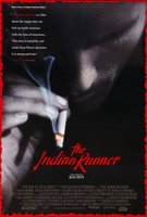 The Indian Runner movie poster (1991) picture MOV_c73c1405