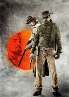 Django Unchained movie poster (2012) picture MOV_c73e5d25