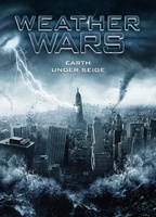 Weather Wars movie poster (2011) picture MOV_dee78e90