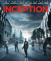 Inception movie poster (2010) picture MOV_c744b5b6