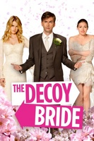 The Decoy Bride movie poster (2011) picture MOV_c745b8a6
