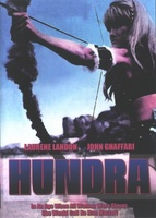 Hundra movie poster (1983) picture MOV_c74dd72f