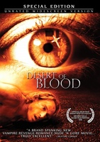 Desert of Blood movie poster (2006) picture MOV_c7533ec0