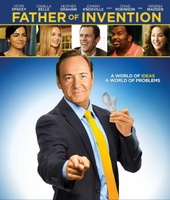 Father of Invention movie poster (2010) picture MOV_c753662a