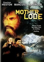 Mother Lode movie poster (1982) picture MOV_c7549c3f
