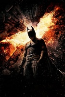 The Dark Knight Rises movie poster (2012) picture MOV_c75e09af