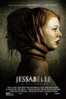 Jessabelle movie poster (2014) picture MOV_c75faf4c