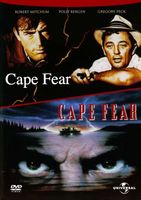 Cape Fear movie poster (1991) picture MOV_c75fb10a