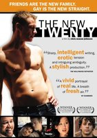 The New Twenty movie poster (2009) picture MOV_c7715c28