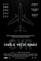 Charlie Victor Romeo movie poster (2013) picture MOV_c772fe74