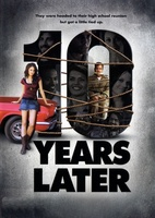 10 Years Later movie poster (2010) picture MOV_c774b2a2