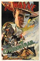 The Oregon Trail movie poster (1936) picture MOV_c774fe56