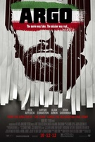 Argo movie poster (2012) picture MOV_c7764cc5
