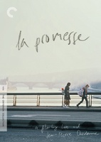 Promesse, La movie poster (1996) picture MOV_c77e1ce8