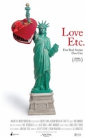 Love Etc. movie poster (2010) picture MOV_c77e86f0