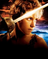 Peter Pan movie poster (2003) picture MOV_c783cf53
