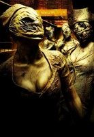 Silent Hill movie poster (2006) picture MOV_c787b579