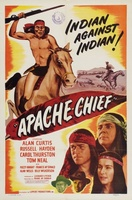 Apache Chief movie poster (1949) picture MOV_c78a0519
