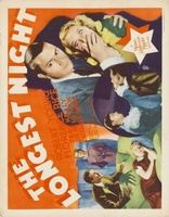 The Longest Night movie poster (1936) picture MOV_c78d0067