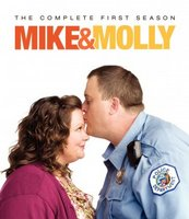 Mike & Molly movie poster (2010) picture MOV_c78de7be