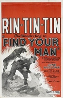 Find Your Man movie poster (1924) picture MOV_c7908b24