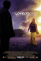 The Lovely Bones movie poster (2009) picture MOV_c79280e1